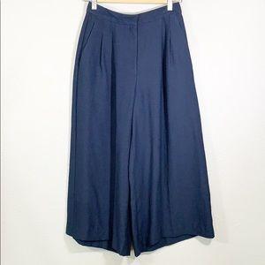 Chelsea28 Wide Leg Culottes